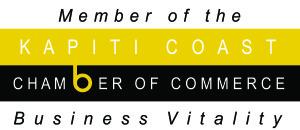 Member-Chamber-Logo